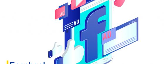 Facebook-Marketing-cara-promosi-di-Facebook