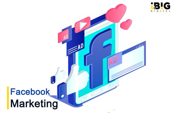 Lakukan 4 Strategi Jitu Facebook Marketing