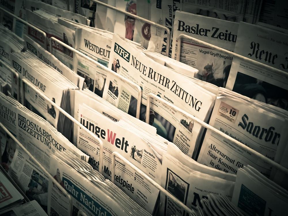 Pentingnya Headline Utama untuk KOnten Marketing