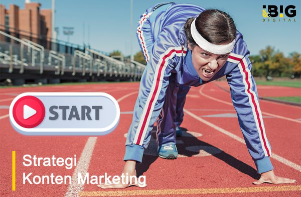 5 Kiat Terbaik Content Marketing Bagi Pemula