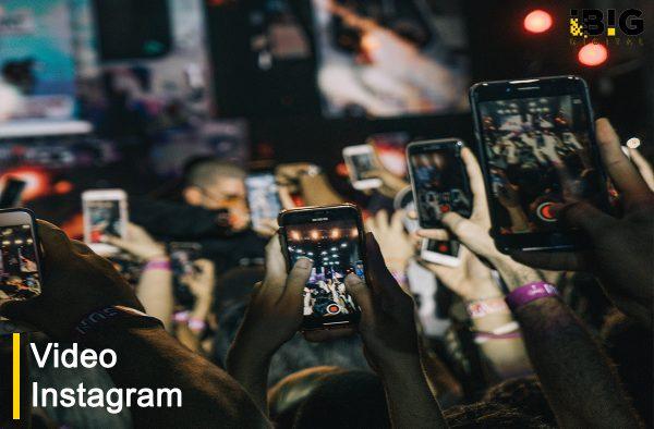 2 Cara Simpel Simpan Video di Instagram, Dijamin Gampang Banget!