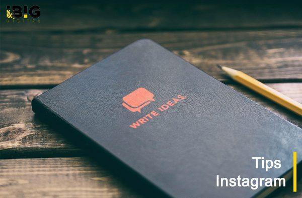 Ide posting di Instagram: 6 Jenis konten yang berhasil menarik perhatian followers