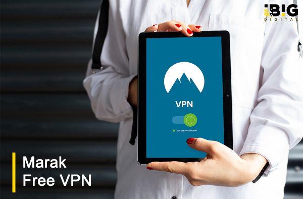 Sosial Media Diblokir Pemerintah, VPN Naik Daun