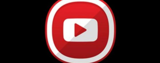 Kelebihan Youtube Lite