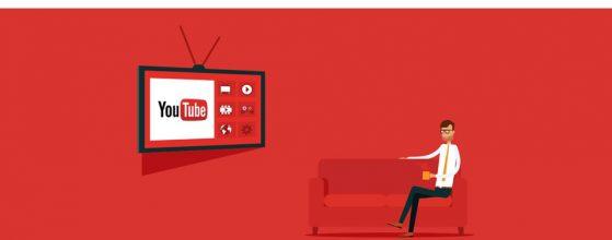 Kupas Tuntas Youtube Live dan Cara Mendaftarnya!