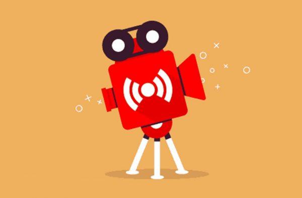 Youtube Live untuk Keuntungan Bisnis Lebih Besar