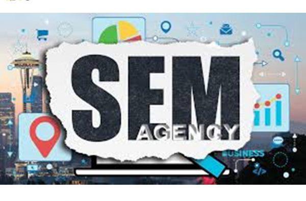 Ciri Digital Marketing Agency Terbaik di Indonesia untuk SEM