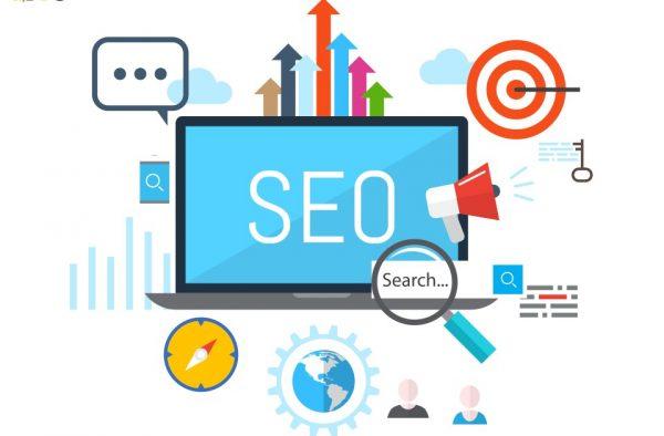 Tips Memilih Digital Marketing Agency Terbaik untuk SEO