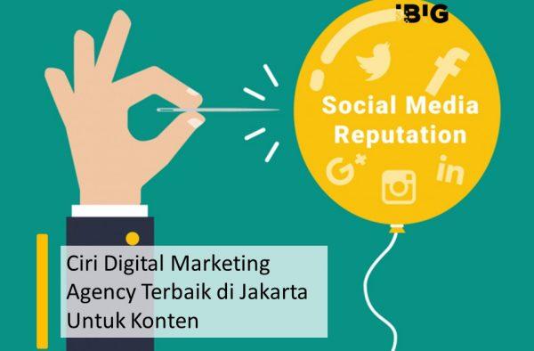 Peran Media Sosial Dalam Mengatasi Brand Crisis