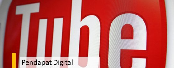 Tips User Generated Content di Youtube Dari Digital Marketing Agency